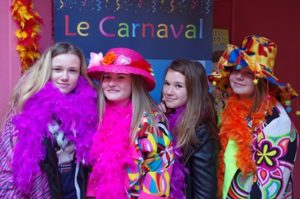 ANIMATION-CARNAVAL-SELF-1-