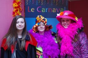 ANIMATION-CARNAVAL-SELF-3-