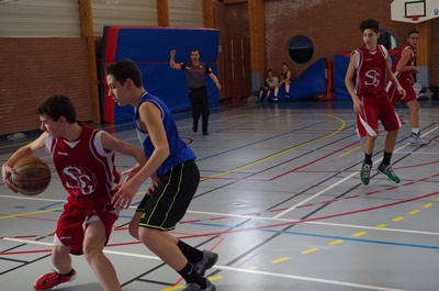 TOURNOI-DE-BASKET-3-