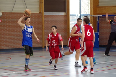 TOURNOI-DE-BASKET-4-