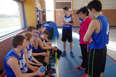 TOURNOI-DE-BASKET-8-