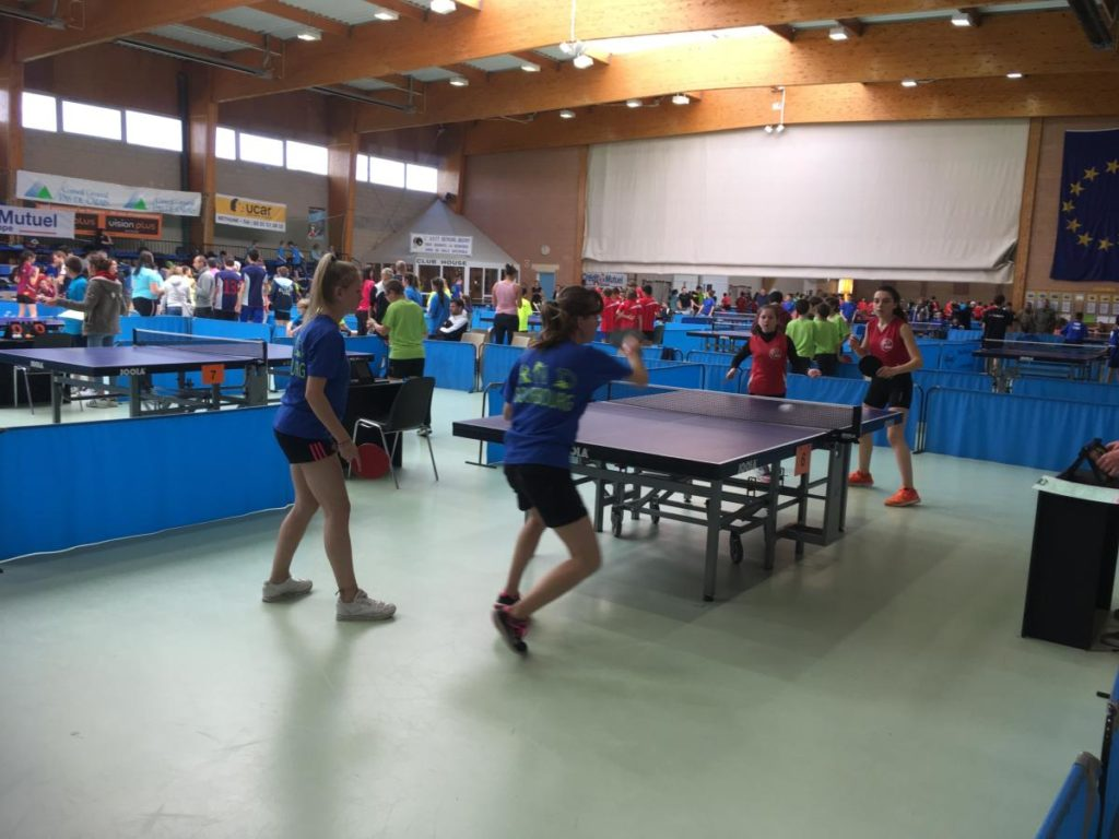 Tennis-de-table-1-