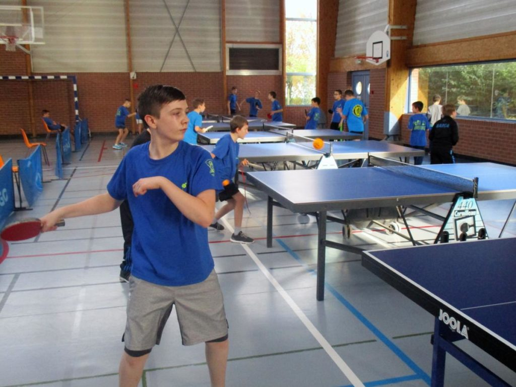 Tennis-de-table-2-