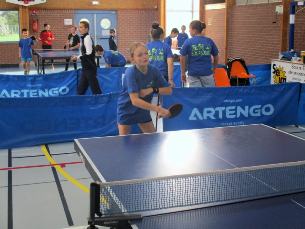 Tennis-de-table-3-